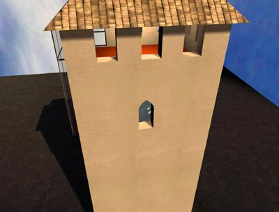 Turm1_2.jpg: