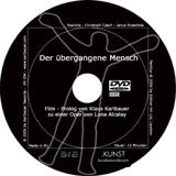dvd_labelaufdruck_160.jpg: