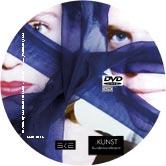 karlbauer Die Suessen DVD: