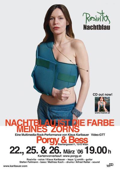 karlbauer_nachtblau_flyer: