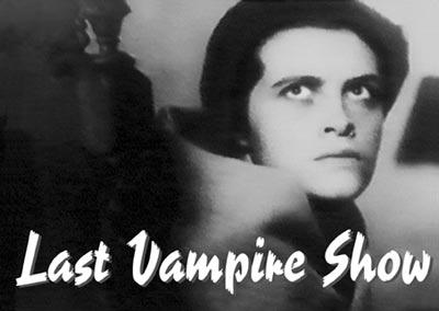 karlbauer_vampire_flyer_1: