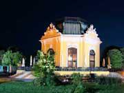 pavillon_00.jpg: