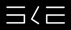 ske_logo_weiss_auf_sw_homepageneu