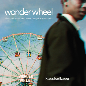 1410-Wonder-Wheel-Onlinevertrieb-1400x1400px-RGB
